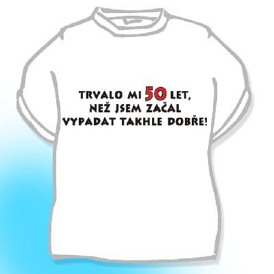 f3c2daee56c Vtipná trička