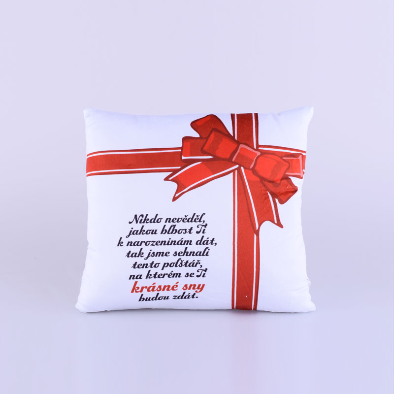 Darek pre sestru na, vianoce Ako vianon darek pre sestru